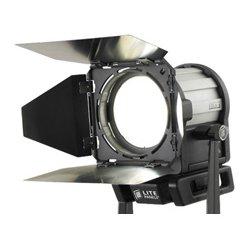Litepanels - LPAN-SOLA6 - Sola 6 6 Inch Fresnel Daylight LED Fixture