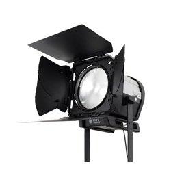 Litepanels - LPAN-SOLA9 - Sola 9 LED 9 Inch Fresnel Light