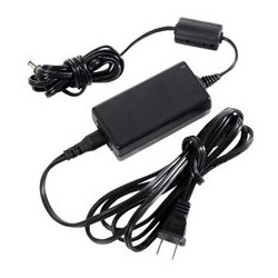 Brady - 110,937.00 - Brady North American AC Adapter for BMP21