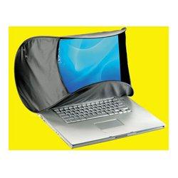 Hoodman - HOODMAC - Hoodman 13-17 Inch Mac Laptop Hood