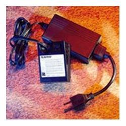 Brady - 18,555.00 - Brady TLS2200 AC Adapter
