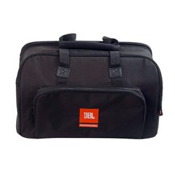 Jbl Equipment Storage Cases