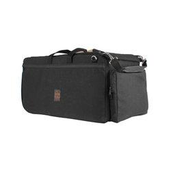 PortaBrace - CAR-4CAM - Portabrace Cargo Case Camera Edition - Black XL