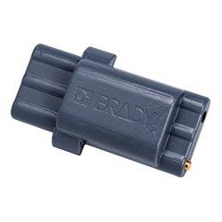 Brady - 139540 - Battery Bmp21 Plus Rechargeable Lion (case Of 48)