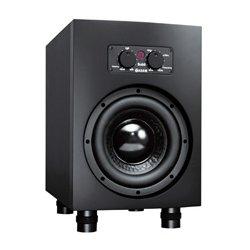 ADAM Audio - SUB-8 - ADAM Sub8 160 W RMS - 240 W PMPO Woofer