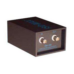 Jensen Transformers - VBH-1BB - Jensen IsoMax Composite Video Isolator
