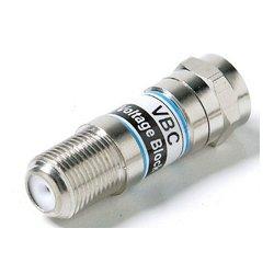 Pico Macom - VBC - Pico Macom Voltage-Block Inline High-Pass Filter 1GHz (Bag of 10)
