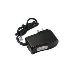 CoreSWX - TLBC - Core SWX AC Adapter - 1.50 A Output Current