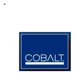 Cobalt Digital - PLUS-GBE - Cobalt - Optional Activated Second Gigabit Ethernet Port Firmware