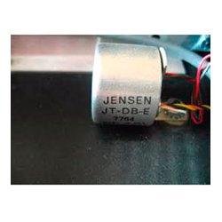 Jensen Transformers - DB-E - JENSEN Direct Box Transformer