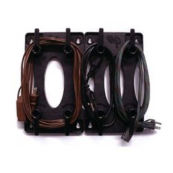 Cable Winders