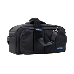 camRade - CAM-RGB-L - run&gunBag Large for Professional Cameras Up To 23.6 Inches