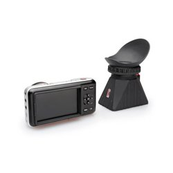 Zacuto - Z-FIND-BM - Blackmagic Design Pocket Camera Z-Finder