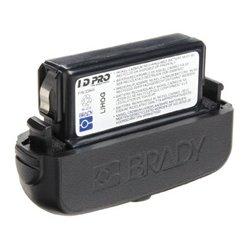 Brady - 33945 - Brady Label Marker Battery Pack, ( Each )