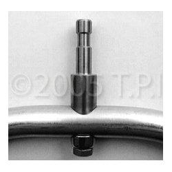 Magliner - MAG-S - Baby Spud/Steadicam Pin
