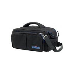 camRade - CAM-RGB-S - Run & Gun Bag All Purpose Video Equipment Case - Small