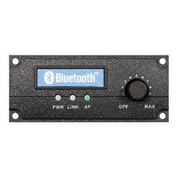 Galaxy Audio - TV5-RECBT - Bluetooth Receiver for TV5i & TV5X