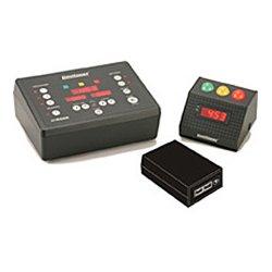 DSan - PRO-2000BT - DSan PRO 2000BT Bluetooth Limitimer System