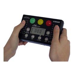 DSan - TP-2000BT - DSan Wireless TimePrompt with Bluetooth Transceiver