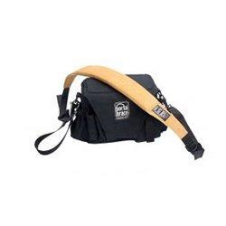 PortaBrace - AC-3 - Portabrace Assistant Cameraman Pouch & Strap - Blue