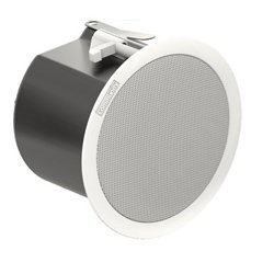 Community Pro Loudspeakers - C-4 - Community Pro 4 Inch Ceiling Speaker