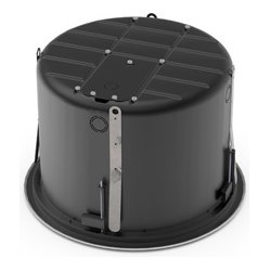 Community Pro Loudspeakers - D10-NCB - Bracket for D10/D10Sub Ceiling Speakers - New Construction
