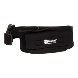 Other - FIT-POUCH - Tune-Belt Smartphone/iPod / Wireless Mic Transmitter All-Weather Belt Pouch
