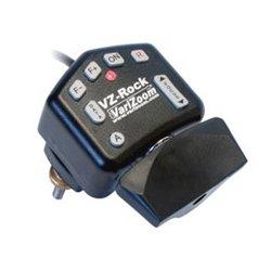 VariZoom - VZ-ROCK - VariZoom VZ-Rock - remote control