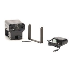 Anchor Audio - 30CP - AN-30 Speaker Monitor with Wall Mount Bracket & AC Adapter