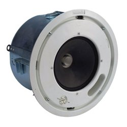 Community Pro Loudspeakers - D6 - Community Professional Loudspeakers High Output High Quality Two-Way 6.5in Ceiling Speaker