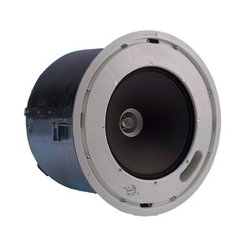 Community Pro Loudspeakers - D8 - Community Professional Loudspeakers High Output High Quality Two-Way 8in Ceiling Speaker