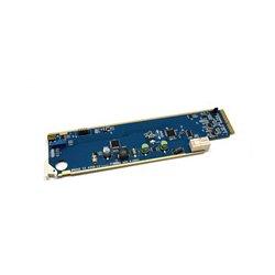 Digital Forecast - BRIDGE EX DADA-B - AES/EBU Digital Audio Distribution Amplifier Module