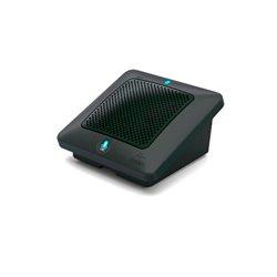 Revolabs - REV-01ELITEMICDR - Revolabs 01-ELITEMIC-DR Wireless Directional Tabletop Microphone
