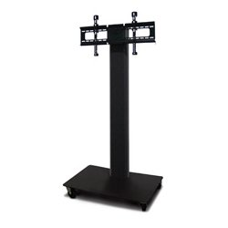 Marvel Office Furniture - MVPFE6055DT - Monitor Stand