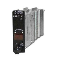 Blonder Tongue - 6264A - Blonder Tongue DHDC-DV Digital & High Definition Processor Downconverter