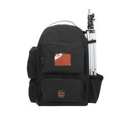 PortaBrace - BK-5HDV - Portabrace Backpack Compact HD Cameras - Black