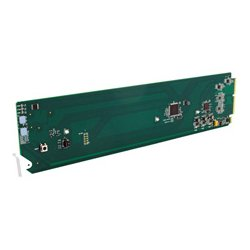 Cobalt Digital - 9910DA-AV-EQ - Analog Video Distribution Amplifier with EQ