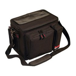 JBL - G-BROADCASTER - Field recorder utility bag