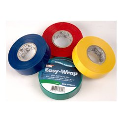 Connectronics - 4RET - Electrical Tape 4 Roll Pack