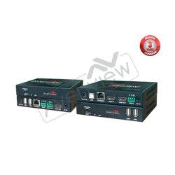 Avenview - HDM-C6VWIP-SET - Hdm-c6vwip-set