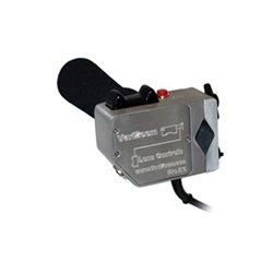 VariZoom - VZ-PRO-EX - VZ Pro-EX Sony PMW-EX1 Zoom Control