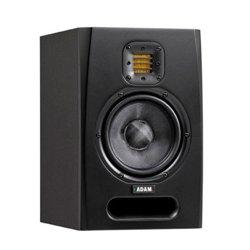 ADAM Audio - F5 - 2-Way Active Nearfield Studio Monitor