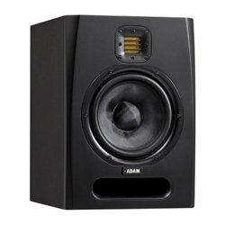 ADAM Audio - F7 - Adam Professional Audio 2-Way Active Nearfield Studio Monitor