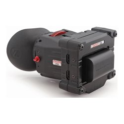 Zacuto - Z-find-evfp - Z-finder Evf Pro