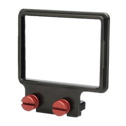 Zacuto - Z-MFS - Z-Finder Mounting Frame for Small DSLR Bodies