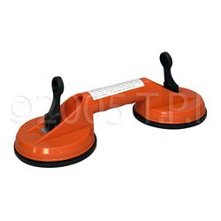 Other - 46134-0VGA - Dual Cup Suction Lifter / Glass Holder / Dent Puller