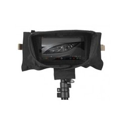 PortaBrace - MO-SHGN - Portabrace Rain and Dust Cover for Atomos Shogun