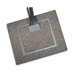 FSR - 16,103.00 - RFL Series D Raised Access Floor Box - Gray