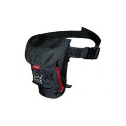 PortaBrace - CH-2 - Porta Brace Camera Holster for Mini DV Cameras