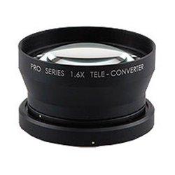 Century Precision Optics - 0HD-16TC-SH6 - 1 point 6x HD Tele-Converter Sony Bayonet Mount